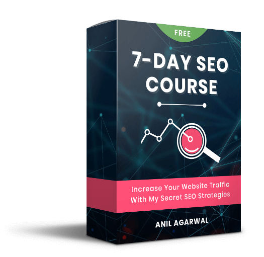 free-7-day-seo-course